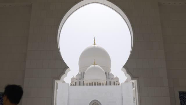 main-mosque-hall-view-4k-uae