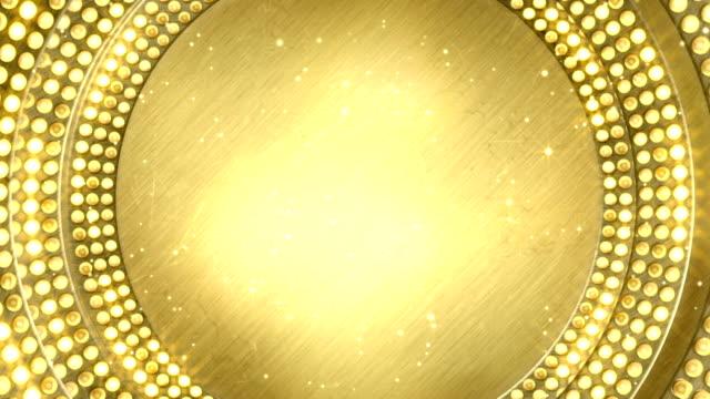 bombillas-de-luz-dorado-festivo-fondo-loopable