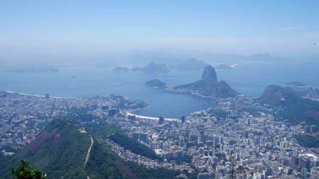 Rio-de-Janeiro-vista-desde-el-Corcovado