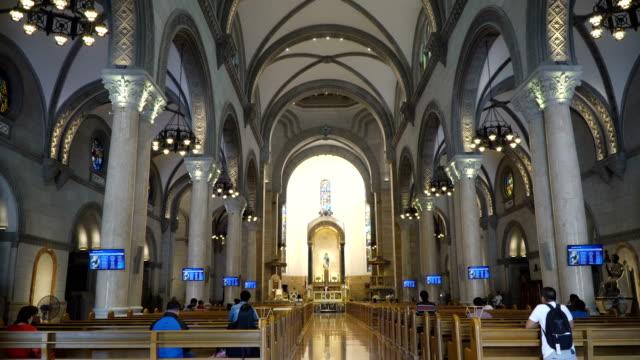 Manila-Cathedral-Intramuros