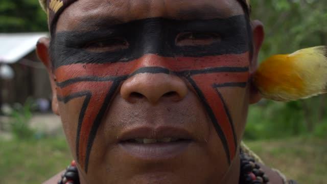 Native-Brazilian-Indigenous-Man