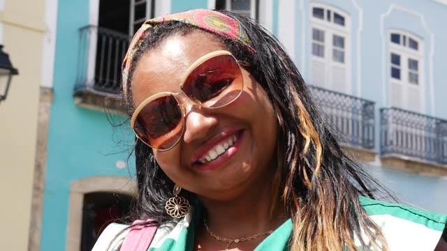 Retrato-de-mujer-brasileña