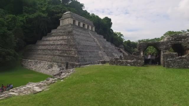 ruinas-mayas-de-Palenque
