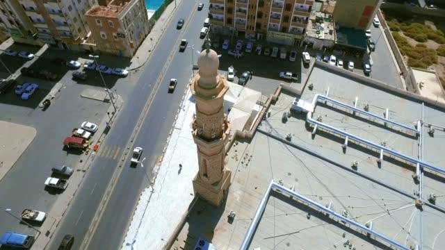 Abdullah-Bin-Abbas-Mosque-
