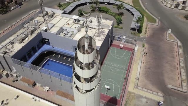 Mezquita-de-Aisha
