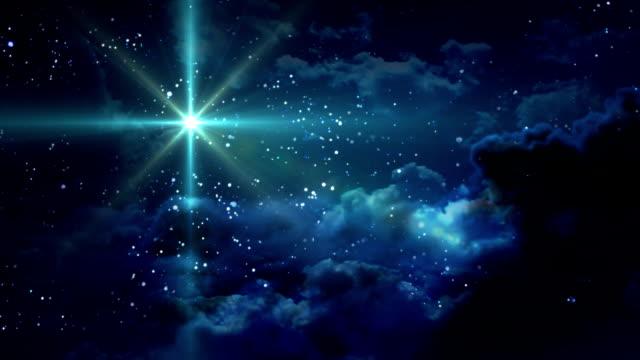 Green-sternenklare-Nächte-Aufenthalt