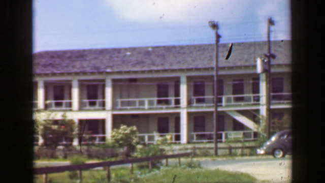 1952:-Tarpon-Inn-hotel-National-Register-of-Historic-Places-on-Gulf-of-Mexico-