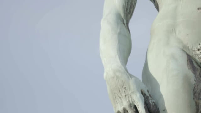 David-by-Michelangelo-in-bronze-Florence-Tuscany-Italy