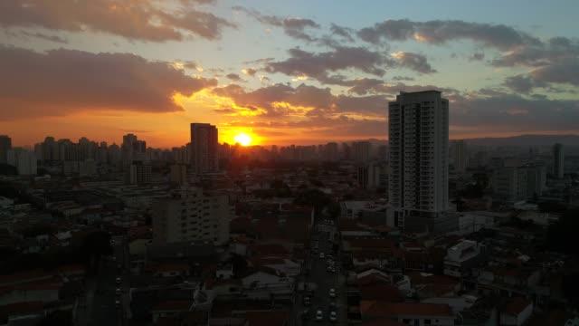 Sunset-over-Sao-Paulo-city