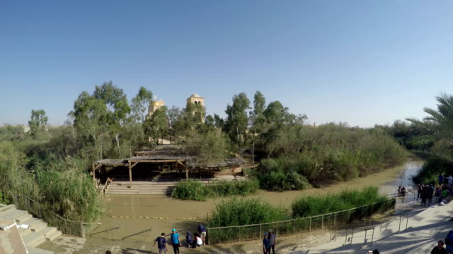 aptismal-site-Qasr-el-Yahud-on-the-Jordan-river-near-Yericho-is-according-to-the-bible-the-place-where-Jesus-Christ-is-being-baptized-by-John-the-baptist