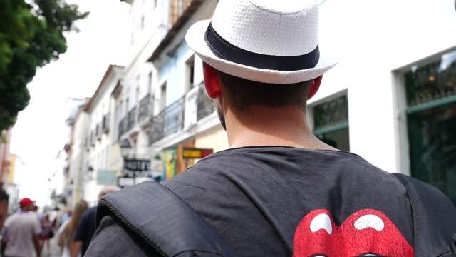 Explorar-ciudad-vieja-turística