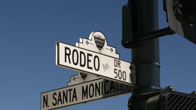 Rodeo-Drive-street-sign-in-Los-Angeles-California