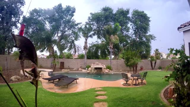 Summer-Storm-Hits-an-Arizona-Backyard-and-Neighborhood