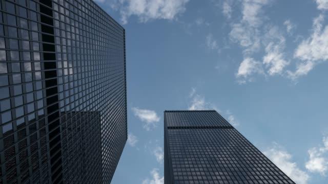 Toronto-Kanada-Hyperlapse---Hyperlapse-Video-präsentiert-die-Wolkenkratzer-von-Toronto-s-Bankenviertel