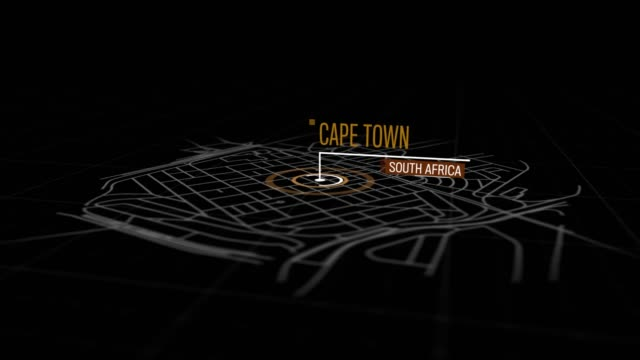 Locations-Cape-Town-South-Africa