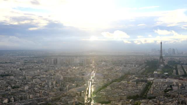 Paisaje-urbano-de-la-ciudad-de-París