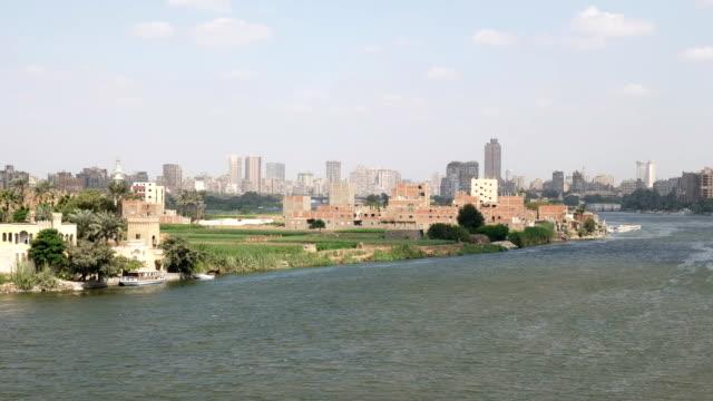 pan-de-río-Nilo-en-el-cairo-Egipto