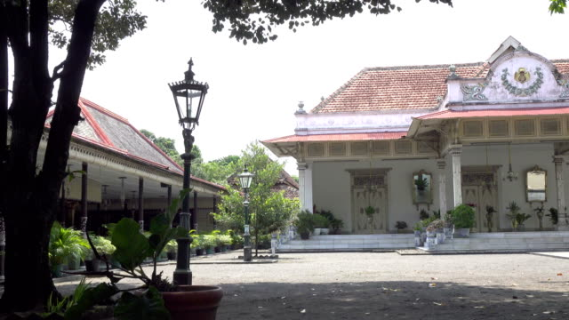 Kraton-or-Keraton-is-the-Javanese-word-for-a-royal-palace-Its-name-is-derived-from-ka-ratu-an-which-means-the-residence-of-ratu