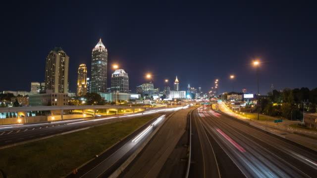 Atlanta-Cityscape-Time-Lapse-Zoom