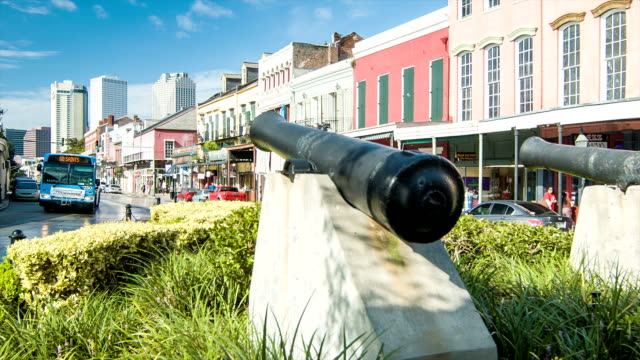 French-Quarter-Decatur-Street-View-from-Place-de-France-Canons