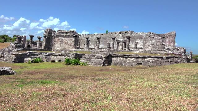 Mayan-Ruins---Main-Hall---Epic-Shot