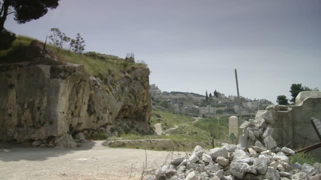 avshalom-tumba-pan