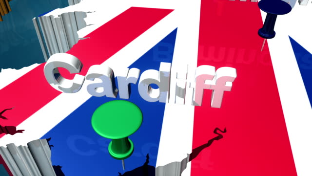 3D-HD-United-Kingdom-Map-with-Names