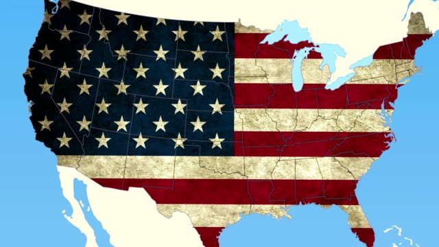 Massachusetts-pull-out-smooth-USA-map-all-states-available