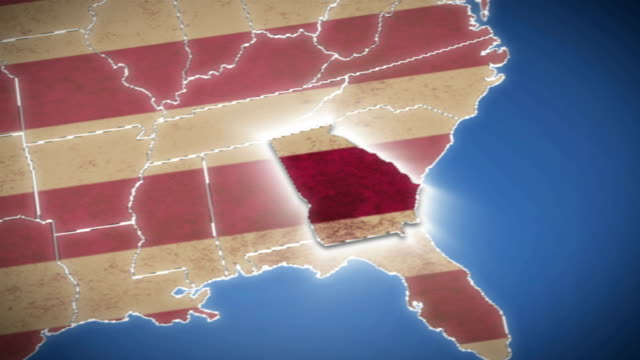 USA-map-Georgia-pull-out-all-states-available