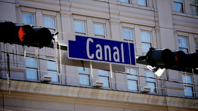 Canal-Street-Beads
