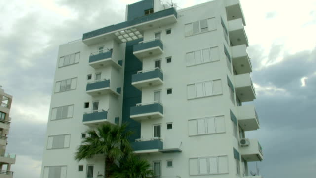 Empty-high-rise-dwelling-house-in-resort-city-Crisis-on-real