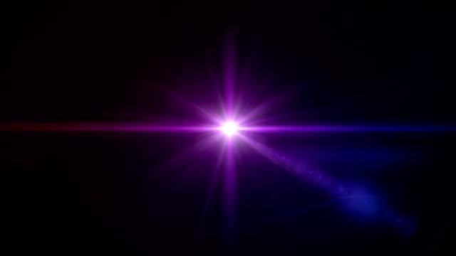 color-star-cruce-color-resplandor-del-objetivo-center