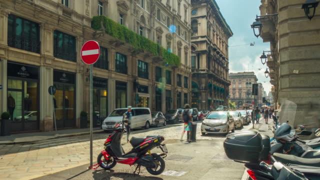 italy-summer-day-milan-city-traffic-street-panorama-4k-time-lapse