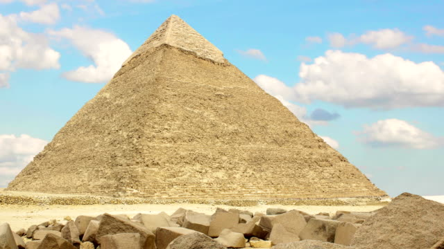 "Pyramide-des-Cheops-Kairo-Ã""GYPTEN-LEBENDE-AUSLÃ""NDER-v-2"