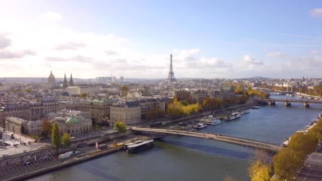 Stadtansicht-von-Paris