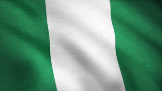 Flag-of-Nigeria-animation-Nigeria-flag-waving-on-wind