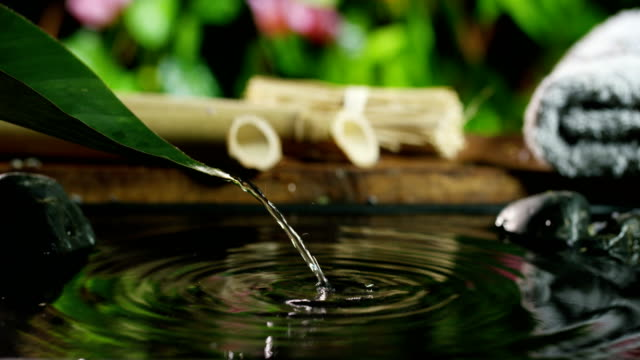 beautiful-water-and-candles-spa-and-wellness-composition-shoot-in-extreme-slow-motion-concept-of-relax-and-meditation-water