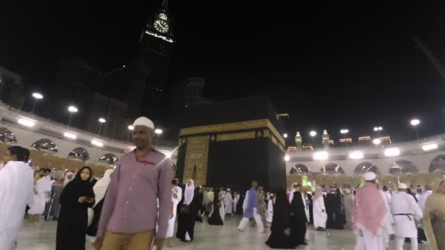 LA-MECA-ARABIA-SAUDITA