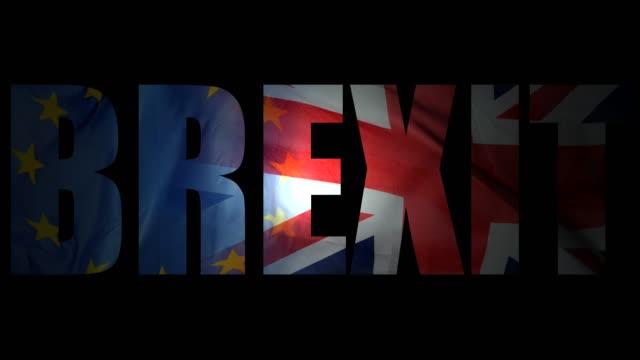 Brexit-del-referéndum-de-la-UE