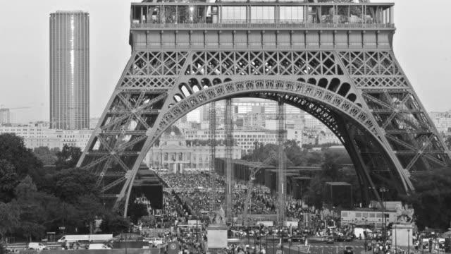 París-Torre-Eiffel