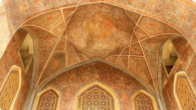 Tschehel-Sotun-in-Isfahan