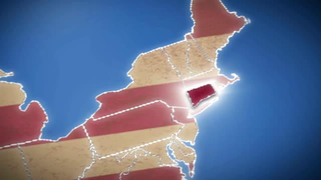 Unidos-mapa-Massachusetts-sofá-todos-los-Estados-que-tienen-disponible