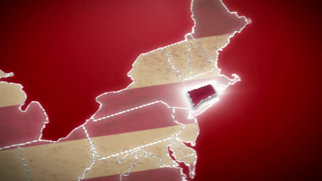 USA-map-Massachusetts-pull-out-all-states-available-Red