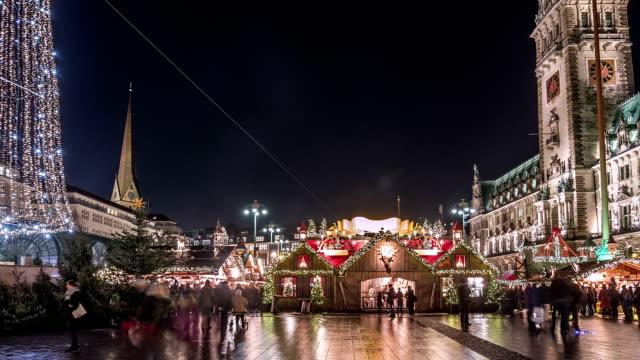 Hamburgo-de-Navidad-Hyperlapse