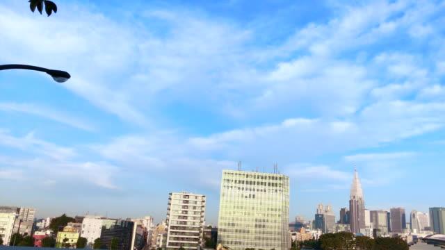 paisaje-de-la-mañana-en-Japón