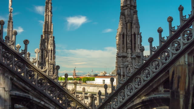 italy-sunny-day-milan-famous-duomo-cathedral-rooftop-panorama-4k-time-lapse