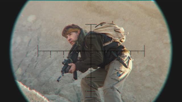 Looking-at-Crouching-Terrorist-through-Sniper-Scope