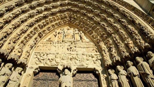 Notre-Dame-de-París