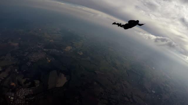 Parachutist-Costume-Skeleton-Halloween