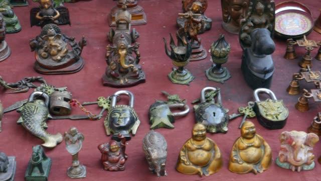 Souvenirs-of-India